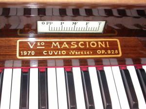 SVinc015